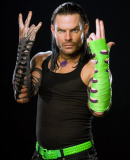 Photo de jeff-hardy-de-cuisia39