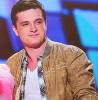HG-Josh