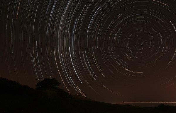 (321) Filés d'étoiles