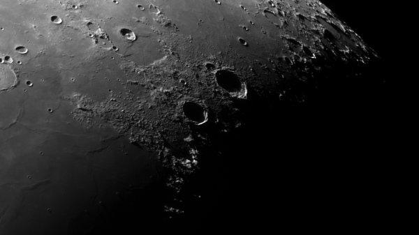 (341) un bout de Lune