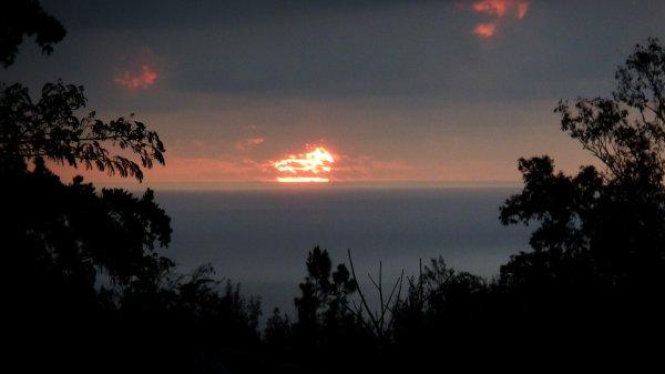 (347) éclipse partielle du soleil 3/11/2013