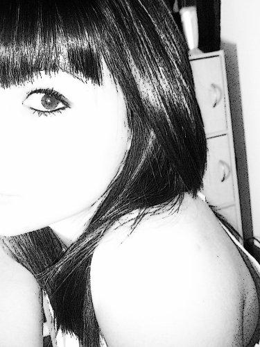 ‹ PAULYiNE xlL.    ☮ ¯¯¯¯¯¯¯¯¯