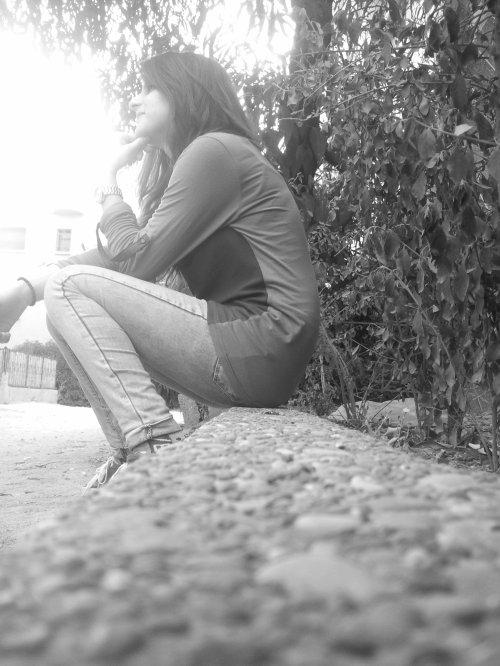 ╚╝╔╗╚╝╔╗ Hanae Je T'aime  ╚╝╔╗╚╝╔╗