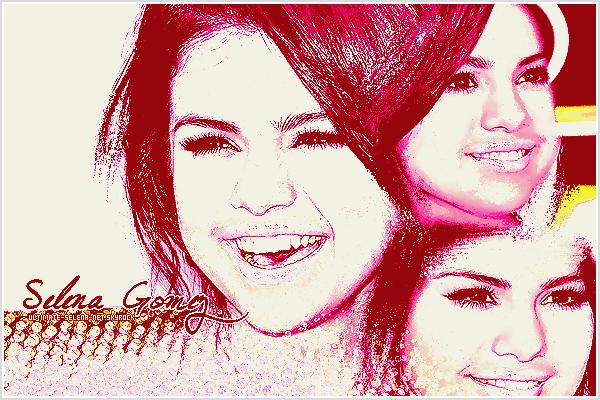 Bienvenue sur Ultimate-Selena-Net, ta source d'actualité sur Selena Gomez de Disney Channel !