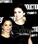 Photo de ultimate-selena-net