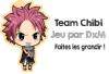 Team Chibi ! ^-^