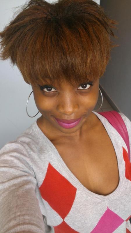 2013 brand new me