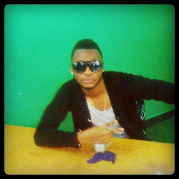 l # lTrZdouble Or l # l