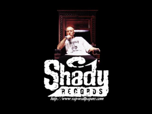 aftertermath-911's blog - welcome to shady's world - Skyrock com