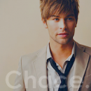 Photo de chace-crawford-x
