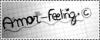 Amor-Feeling