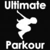Ultimate-PK