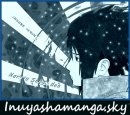 Photo de InuyashaManga