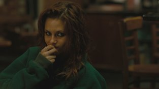 Welcome to the Rileys : Kristen Stewart en strip-teaseuse dans un nouveau trailer
