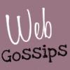 Web-Gossips