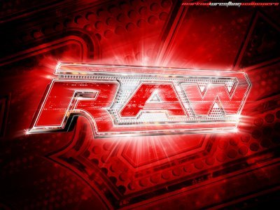 Resumé Raw du 18 Avril 2011