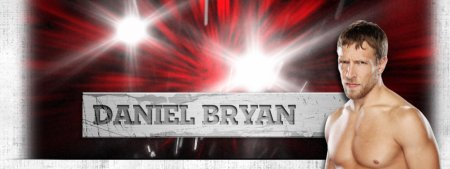 Daniel Bryan perd la tête !