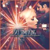 A Great Big World & Christina Aguilera - Say Something