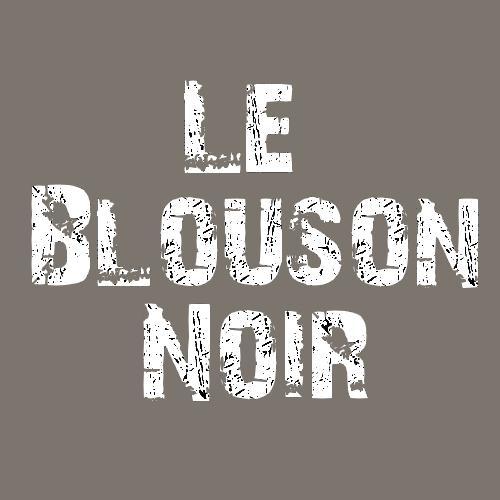 Le Blouson Noir