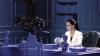 Le 6 Mai 2011 : Fabrication de la Publicité étoilée pour Adriana