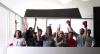 le 14 novembre : vidéo posté par russell james pour l'anniversaire de sa fille emily