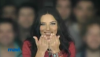 le 09/04/2012 : adriana pour Mavi