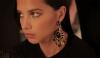 le 13/01/2013 : Adriana Lima oiyr la campaigne spring-summer pour Métro City épisode 1