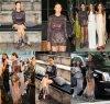 le 3/06/2013 : Adriana au Fashion Awards 2013