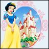 Princesses Disney Spécial Blanche-Neige