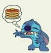 Smilies Stitch 2