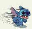 Smilies Stitch 3