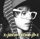 Photo de x-justin-fiction-jb-x