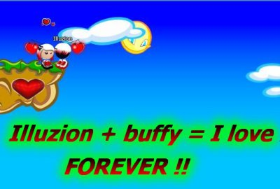 Page d'édier a ma buffy_x3