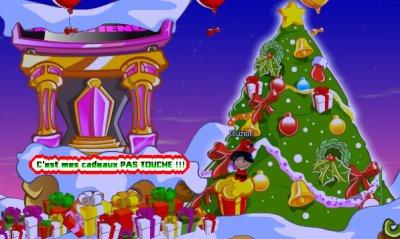 Noel blablas 2010