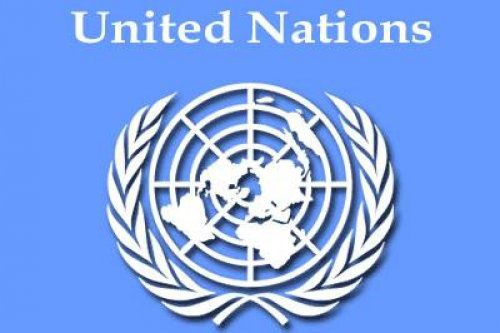 Le rôle de la France à l'ONU