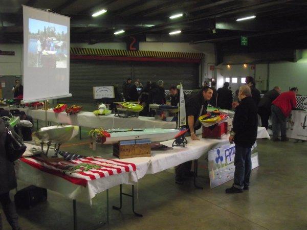 EXPO ROUEN 2011