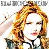 BellaaThoorne