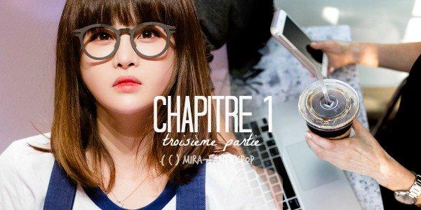 CHAPITRE 1 - PARTIE 3