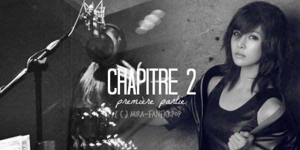 CHAPITRE 2 - PARTIE 1