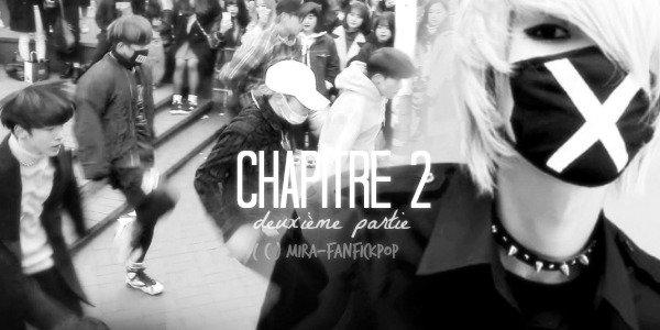 CHAPITRE 2 - PARTIE 2
