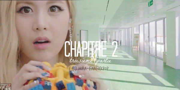 CHAPITRE 2 - PARTIE 3
