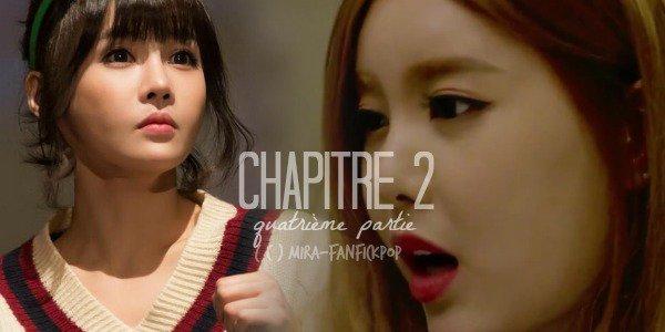 CHAPITRE 2 - PARTIE 4