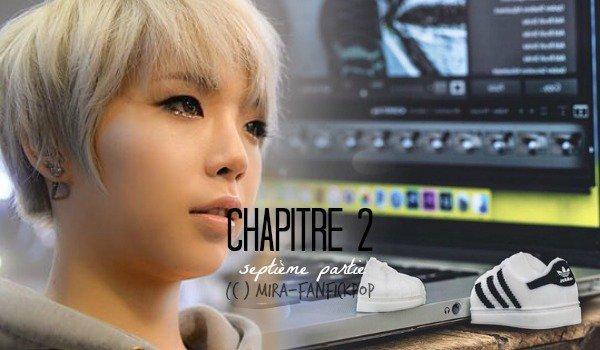 CHAPITRE 2 - PARTIE 7