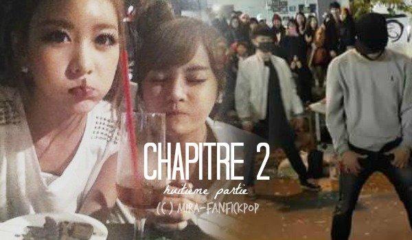 CHAPITRE 2 - PARTIE 8