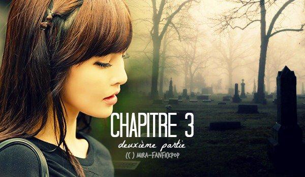 CHAPITRE 3 - PARTIE 2