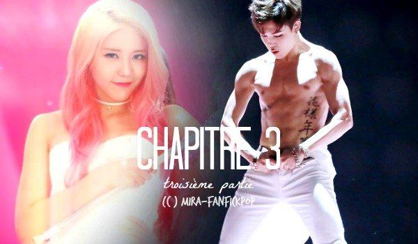 CHAPITRE 3 - PARTIE 3