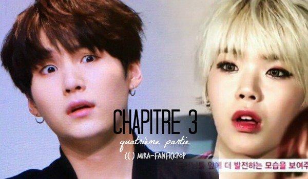 CHAPITRE 3 - PARTIE 4