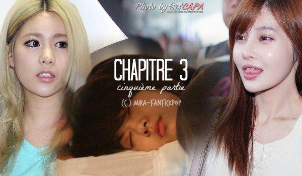 CHAPITRE 3 - PARTIE 5