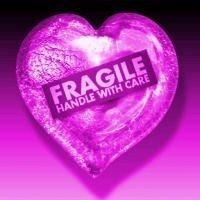 Ancien blog  ( quand j'etais pitchoune )  Mais je reste Fragile .... =')