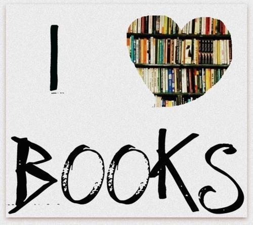 Quelle est votre lecture du moment ?? =)